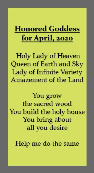 Inanna-Prayer-Card-back