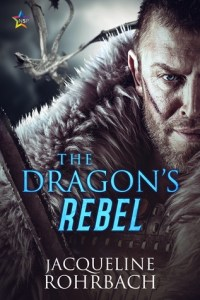 The Dragon's Rebel