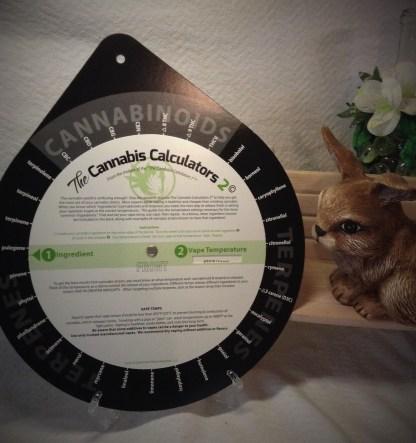 bunny-calculator-2