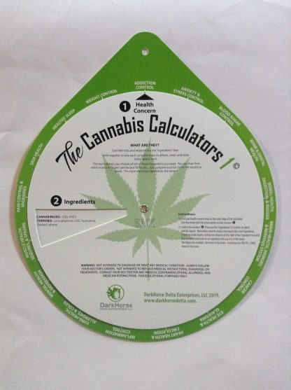 cannabis-calculator-1-back