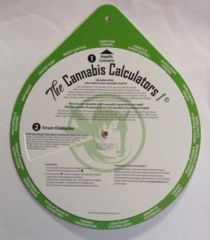 cannabis-calculator-1-front