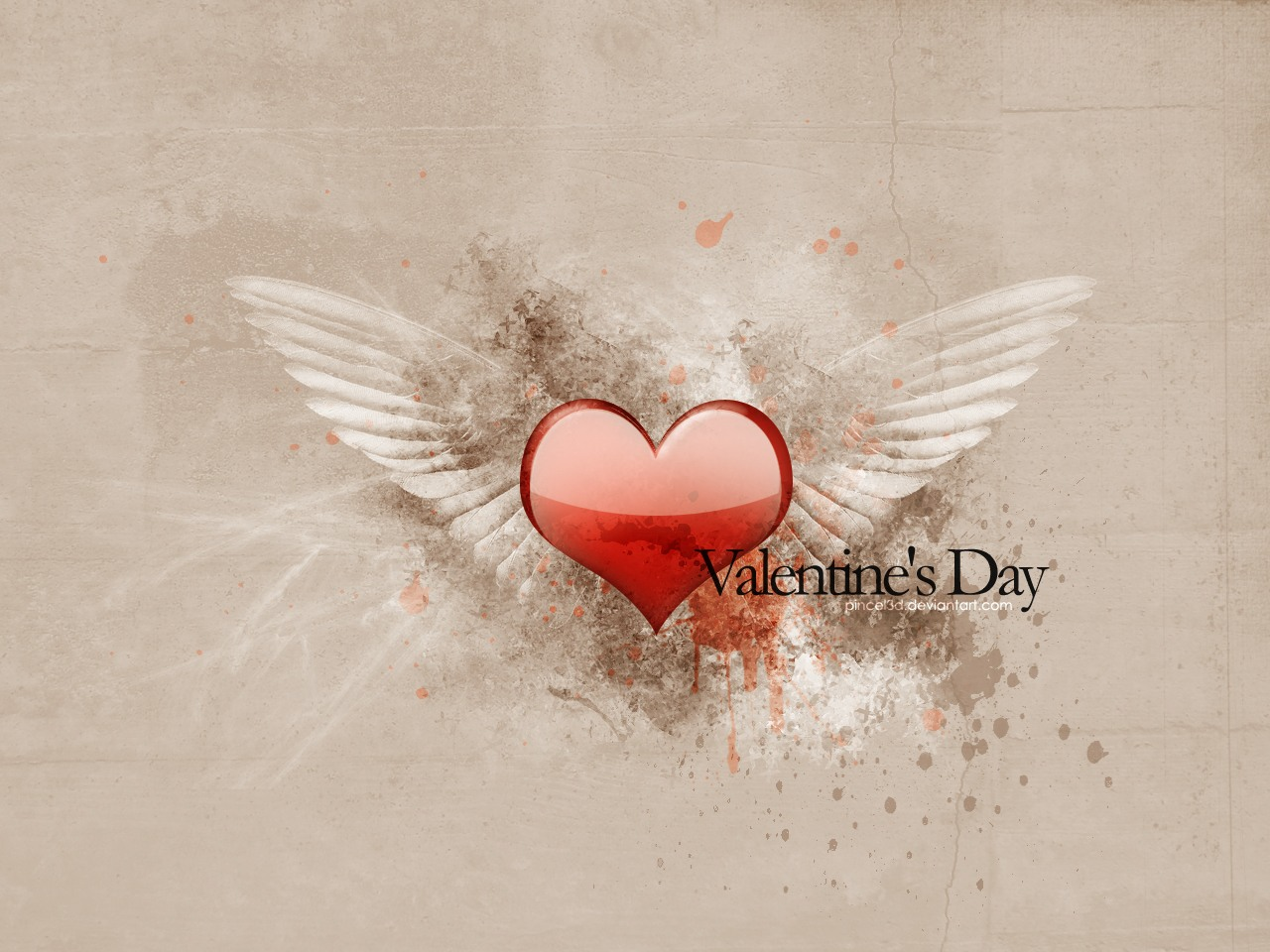 Words To Share Amp Remember On Valentines Day