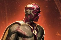 the-vision-captain-america-civil-war-featured-image