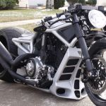 Top101 Reviews Of Harley Vrod Custom Update2019