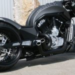 Harley Davidson V Rod 2018 For Sale Off 51 Www Abrafiltros Org Br