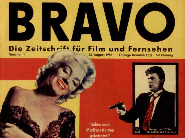 bravo-1956