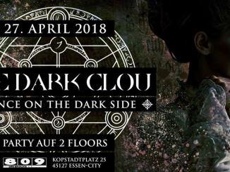 Dark Clou