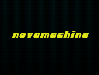 Barbra - Novamachine
