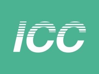 Ease Pt. 2 - International Call Centre