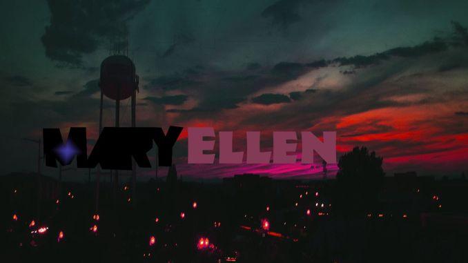 Mary Ellen - Leandre