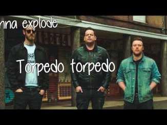 Torpedo - Lo-Fi Rebels