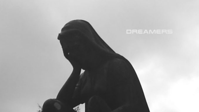 Chasing Dreams - Alonewolf