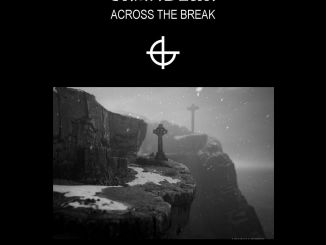 Grandeur - Across The Break