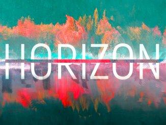 MARCV5 - Horizon
