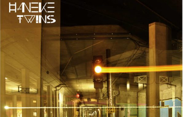 Haneke Twins - Deep