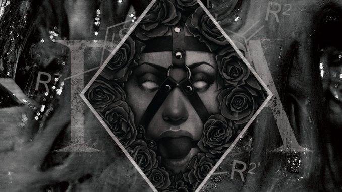 The Analog Flesh - Ritual Aesthetic