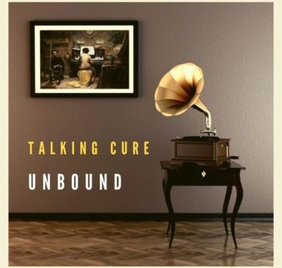 Talking Cure - Unbound