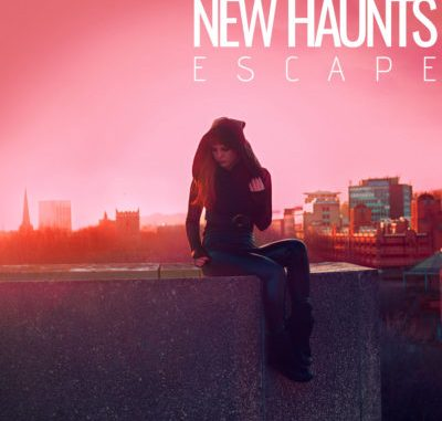 New Haunts - Escape