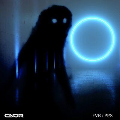 CNJR - FVR