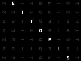 Zeitgeist Vol.10
