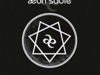 Aenthology - Aeon Sable