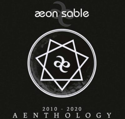 Aenthology - Aeon Sable