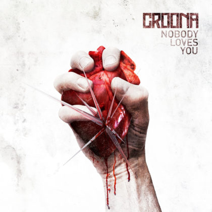 Nobody Loves You - Croona