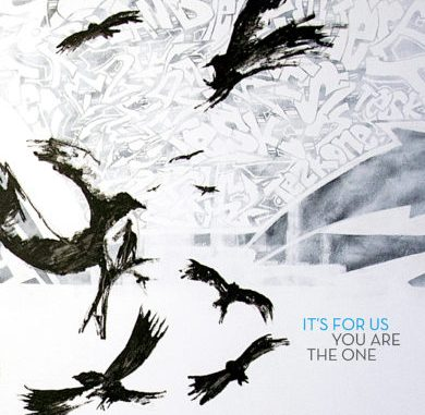 You Are The One - It´s For Us