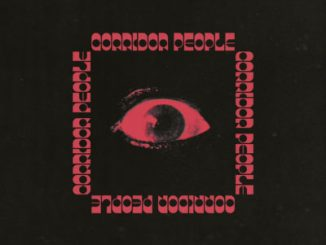 corridor People