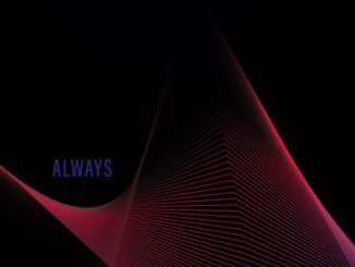Always - Iamtheshadow