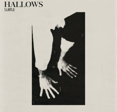 Subtle - HALLOWS