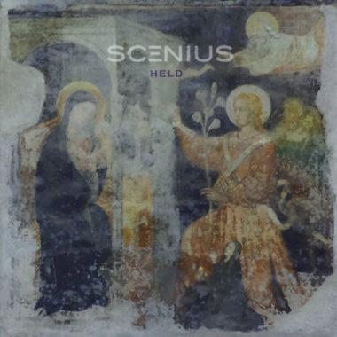 Held – Scenius