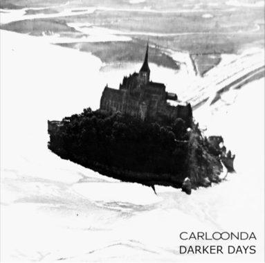 Darker Days - Carlo Onda