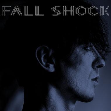 Interieur - Fall Shock