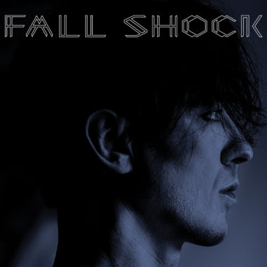 Interieur - Fall Shock