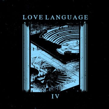 IV - Love Language