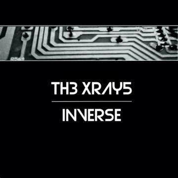 Inverse - The Xray5