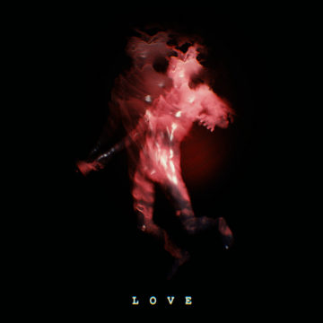 Love - Tableraz