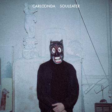 Souleater - Carlo Onda