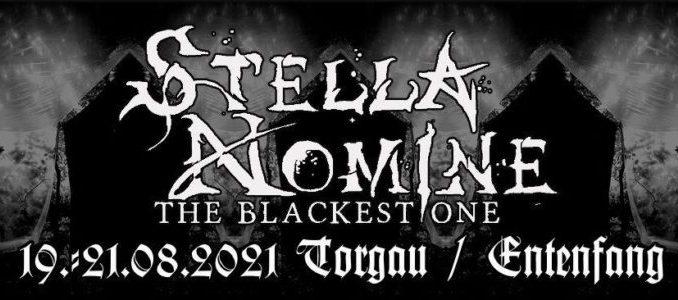Stella Nomine 2021
