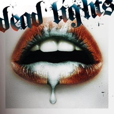 Dead Lights - Plastic Girl