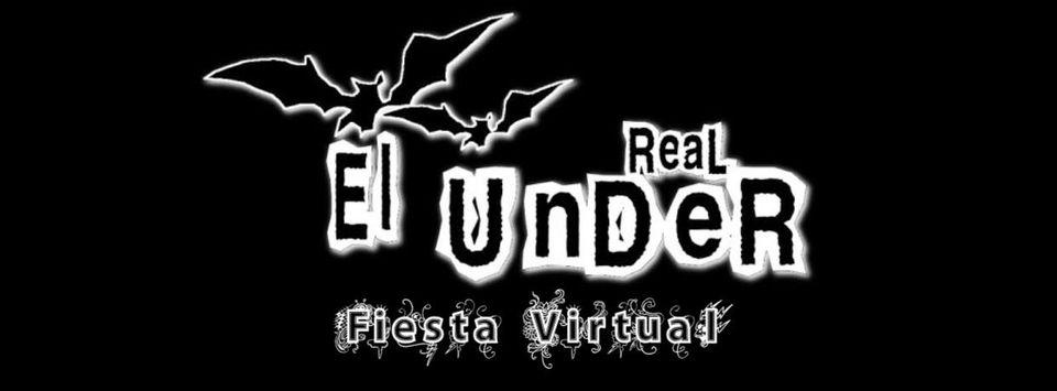 El Real Under