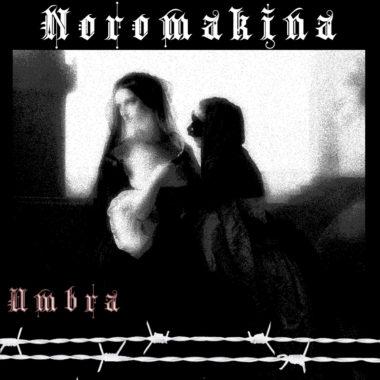 Umbra - Noromakina