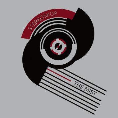 Stereoskop - The Mist
