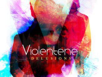 Delusions - Violentene
