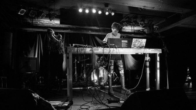 Werther Effekt - Minicave Festival 2021 - FERTIG-6562