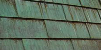Painting A Metal Roof A Guide To Diy Roof Painting