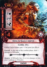 goblin-eagle-hunter