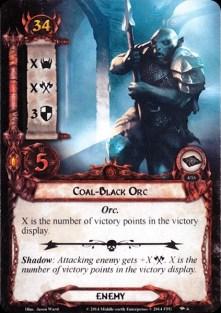 coal-black-orc