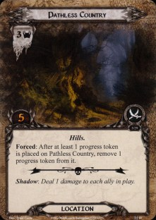 Pathless-Country